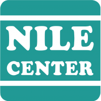 Nile Center Arabic