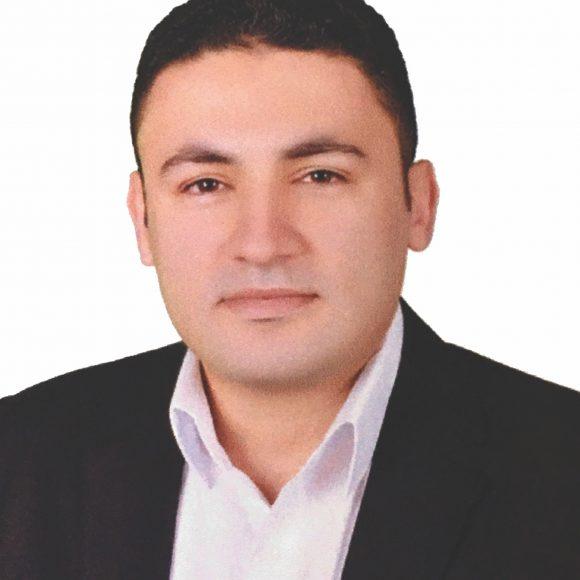 Mohamed Az-Zamily
