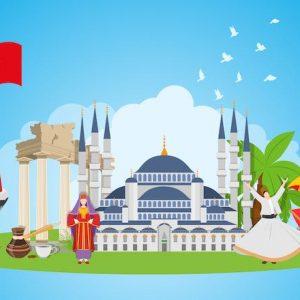 Standard Turkish Courses
