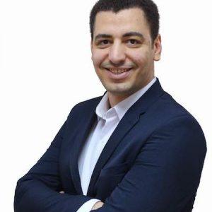 Kareem Adly