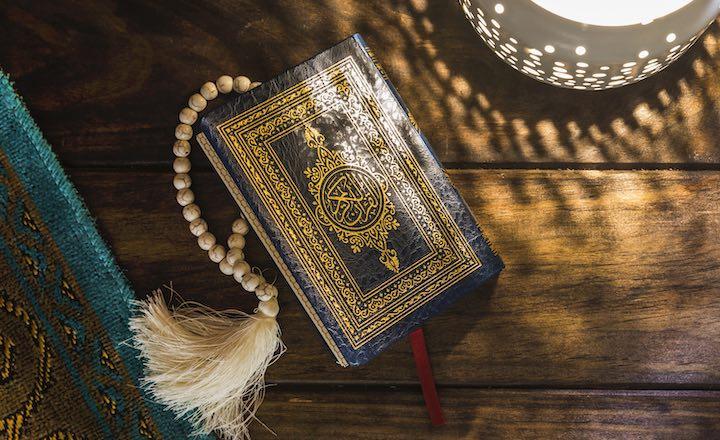 Basic Quran Memorizing Online