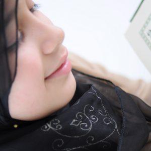 Quran Reading Online for Kids (Boys/Girls 5-12)