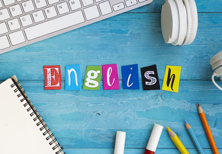 General English for Beginners A1